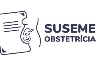 Imagem curso de SUSEME Obstetrícia