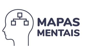Imagem curso de Mapas Mentais