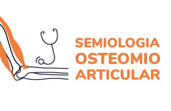 Imagem curso de Semiologia Osteomioarticular
