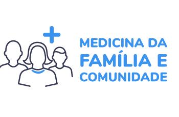 Imagem curso de Medicina de família e comunidade