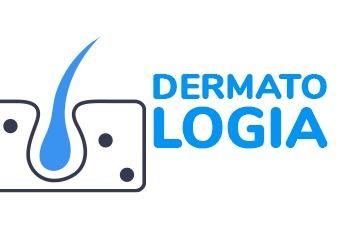Imagem curso de Dermatologia