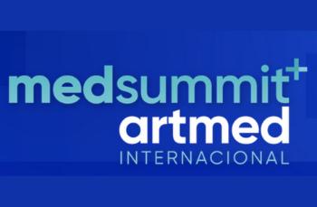 Imagem curso de MedSummit Artmed Internacional 2021