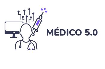 Imagem curso de Médico 5.0