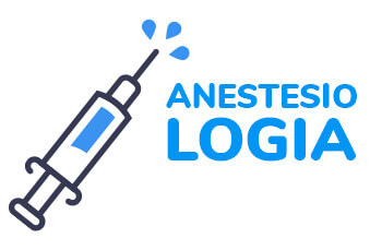 Imagem curso de Anestesiologia