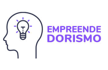 Imagem curso de Empreendedorismo