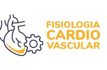 Imagem curso de Fisiologia Cardiovascular