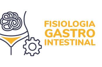 Imagem curso de Fisiologia Gastrointestinal