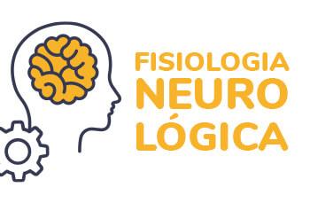 Imagem curso de Fisiologia Neurológica