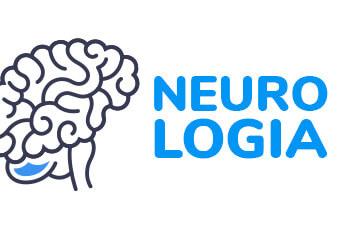 Imagem curso de Neurologia