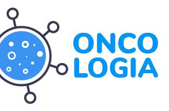 Imagem curso de Oncologia