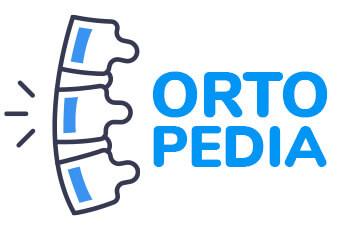 Imagem curso de Ortopedia