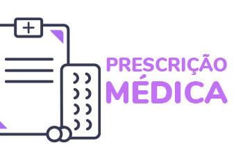 Imagem curso de Prescrição médica