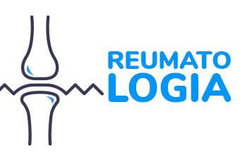 Imagem curso de Reumatologia