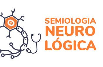 Imagem curso de Semiologia Neurológica