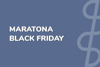 Imagem curso de Maratona Black Friday 2020