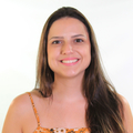 Foto do professor Kelly Monteso